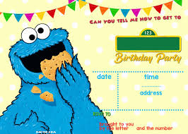 Cookie Monster Birthday Invitations Walmart Party Wording Text Free ... Monster Truck Party Printables Set Birthday By Amandas Parties Invitation In 2018 Brocks First Birthday Invite Car Etsy Fire Invitations Tonka Envelopes Engine Online Novel Concept Designs Jam Free British Decorations Supplies Canada Open A The Rays Paxtons 3rd Party Trucks 1st 2nd 4th Ticket Iron On Blaze And The Machines Baby Shark Song Printable P