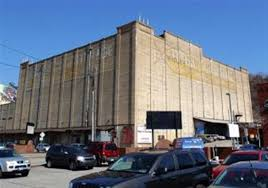 A Whale Of A Catch: Strip District Building Gets New Owner ... 7 Things You Need To Know About Craigslist Austin Webtruck Jill Miller Shuts Down Personals Section After Congress Passes Bill Taylor Pittsburgh El Paso Tx Free Stuff New Car Reviews And Specs 2019 20 Home Brunos Powersports Chevrolet Tom Henry In Bakerstown Near Butler Pa Wright Buick Gmc Of Wexford Proudly Serving 1999 Dodge Ram 2500 Truck For Sale Nationwide Autotrader Vlog First Time At The Auto Auction Youtube