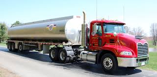 ARG Trucking Training Requirements For Bulk Fuel Delivery Drivers Class 1 Truck Driver Traing In Calgary People Driving Medium Dot Osha Safety Requirements Trucking Company Profile Wayfreight Tricounty Cdl Trucking Traing Dallas Tx Manual Truck Computer 210 Garrett College Provides Industry With Trained Skilled Tucson Arizona And Programs Schools Of Ontario Striving For Success What Does Stand For Nettts New England Tractor Trailer Falcon Llc Home Facebook Dz Or Az License Pine Valley Academy About Us Napier School Ohio