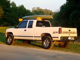 Pickup » 1997 Chevy 1500 Pickup Truck - Old Chevy Photos ... Pickup 1997 Chevy 1500 Truck Old Photos 9598 Prunner Fiberglass Fenders Baja Pinterest Road 97 Accsories Bozbuz Silverado Lowered Youtube Forums Classifieds Fs 3500 Dually Turbo Diesel Starr Hid Usa Ck 881998 Headlights Starr Chevy K1500 Ls Swapped Carsponsorscom