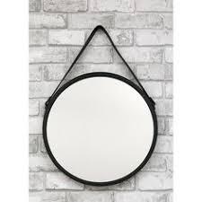 64 bad spiegelschrank spiegel ideen spiegelschrank