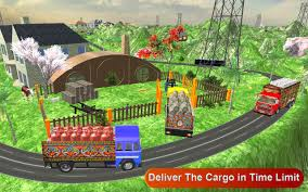 Indian Cargo Truck Driver : Truck Games For Android - APK Download New Cargo Truck Driver 18 Simulator Game Android Games In Fire What Is So Fascating About Monster Romainehuxham841 Artstation Garbage Collection Truck Simulation Ue4 Mohamed Salama 3d Parking Thunder Trucks Video Youtube Gamefree Development And Hacking Top 10 Best Free Driving For Ios Save 75 On American Steam Uphill Oil And Indian 2018 Free Download