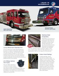 100 Used Commercial Truck Parts Realwheels Complete Contract Manufacturing Brochure In Best Real