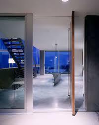 100 Leonard Ehrlich Residence By Architects