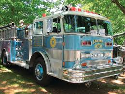 Vintage Fire Trucks Taking Center Stage At Weekend Show | Cranston ... Dc Drict Of Columbia Fire Department Old Engine 2 Pillow Borough Danfireapparatusphotos Apparatus Dewey Company Retired Levittown 1 Pin By Gregory Matanoski On Hahn Trucks Pinterest 1980 Truck 076 Park Row Hose 3 Wallington New J Flickr Hahn Apparatus Vintage Fire Trucks Taking Center Stage At Weekend Show Cranston 1985 Hcc For Sale 70810 Miles Boring Or 2833