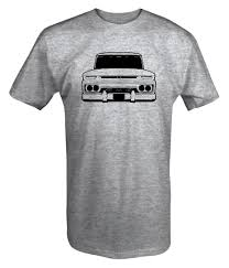 1960-66 Chevy GMC Classic Lowered Pickup Truck C10 C20 Cheyenne - T ... Hipster Pigcom Your Funny Tshirt Discovery Platform Linbak Rakuten Global Market Ipdent Hirts Hirts Mack Truck T Shirt Yeah Mudflap Girl Shirtstash Its Go Time Kids Fire Tshirt New Handsome In Pink Captain Patrick Brown 3 Commemorative 911 Paddy Driver Style Shirt Hirtsshop Life Shirts Gmc T Trucker Truck Men Official Merchandise Archives Western Star Mens Patriotic American Lifestyle Apparel Made The Usa Live Terrific Trucks Group Toddler Just Tow It Tow Tshirts Teeherivar Scheid Diesel Motsports Pull Team Shirts Apparel