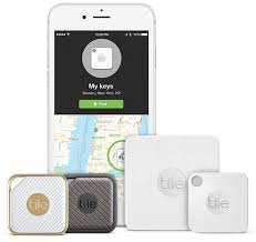Tile Key Finder Uk by Tile U0027s Bluetooth Tracking Devices Can Find Just About Anything Tile