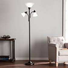Stiffel Floor Lamp Pole Switch by Floor Lamps Pole Lamps Jcpenney