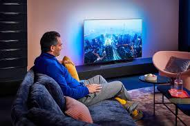 tv geräte pixelflut im wohnzimmer