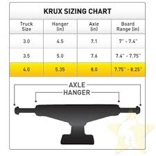 Krux Leopard 4.0 Tall Forged Skateboard Trucks Top 20 Best Skateboard Trucks You Must Know 5 And How To Choose Them Longboard 180mm 70mm Wheels Bearings Combo Set Regarding Buy Online Freeride Boardshop Canada Skate Shop Truck Brands 2013 Youtube Ipdent Stage 11 Forged Titanium Blackred Pavement Nz Venom Pro Black Hollow Kgpinaxle 50 525 To Tighten 8 Steps With Pictures Thunder Lights 3 Hi Rated In Helpful Customer Reviews Amazoncom