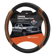 Brown & Black Truck Steering Wheel Cover | Masque For Extraordinary ... Best Window Covers For Trucks Amazoncom Brack Original Truck Rack Top 10 Bed Covers 2018 Edition Hot Sale Universal Front Back Car Seat Cover Auto Protection Retractable For Pickup Trucks Brown Black Steering Wheel Masque Extraordinary Diamondback Truck Bed Covers Youtube Intended Lebdcom Cheap Folding Find Transport Marine Lomax Hard Tri Fold Tonneau