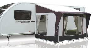 Shop Online For A Bradcot Awning. Tent Awning For Cars Bromame Kampa Frontier Air Pro Caravan Awning 2017 Amazoncouk Car Lweight Porch Awnings 2 Quick Easy To Erect Swift 390 325 260 220 Interleisure Burton Sales Classic Expert Pitching Inflation Youtube Shop Online A Bradcot Rally Plus Stand Alone In This You Find Chrissmith Khyam Motordome Sleeper Driveaway Accessory Accsories Pyramid Size Make Like New With Lweight And Easy To Erect