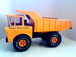 Early 70's Mighty Tonka Hydraulic Dump Truck | Tonka Profit With ... Other Radio Control Tonka Toughest Mighty Dump Truck Was Listed 12v Electric Ride Cstruction Vehicle For Xmb975 Real Wood Rf1tmdt Ford F750 Tinadhcom Dynacrafts A Mighty Truck Indeed Boston Herald Replica Packaging Motorcycle How To And Repair Commercial Insurance Companies Or Used 2 Ton Trucks As Motorized Fire Rescue Toys R Us Canada Classic Steel Toy Amazoncom Games Vintage Diesel
