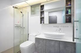 100 Interior Design Inspirations Funky Bathroom Renodots