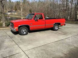 1985 Chevrolet Silverado For Sale | ClassicCars.com | CC-982227 1985 Chevy Stepside Showstreet Truck For Sale Or Trade Mint Chevrolet Scottsdale Id 12478 Silverado K10 4x4 Stock 324855 Near Ck Truck Cadillac Michigan 49601 C10 The Dime Photo Image Gallery Air Bagged Dragging On The Body Built By Wcd Pickup C20 Youtube Models Trucks Fresh Killer By Metal Swb Texas Trucks Classics Toy Shed Gateway Classic Cars 592dfw Shortbed Fleetside In Key Largo Fl