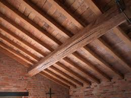 Rulon Wood Grille Ceiling by Wooden Suspended Ceiling All Architecture And Design