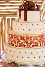 Hochzeitstorte Vintage Galerie Mit Schönen Hochzeitstorten A Z Die Besten Tipps Beispiele