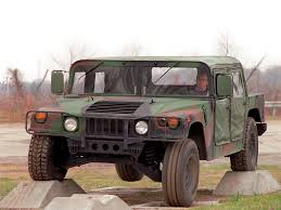 1984 HMMWV M998 Hummer Military 4x4 Offroad Truck Trucks Wallpaper ... Cost To Ship A Hummer Uship Hummer Track Cars And Trucks Pinterest Review 2009 Hummer H3t Alpha Photo Gallery Autoblog Custom Lifted H2 For Sale Sut In Lebanon Family Vans Car Shipping Rates Services H1 Image Hummertruckslogoblemjpg Midnight Club Wiki Fandom Games Today Nationwide Autotrader Cool Truck For At Original On Cars Design Ideas With Hd Wikipedia Monster Amazing Photo Gallery Some Information