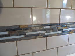 Marble Backsplash Tile Home Depot by Home Depot Backsplash Tiles Glass U2013 Asterbudget