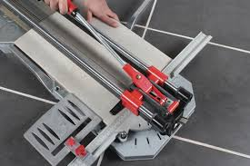 rubi tx 900 n manual tile cutter 17976 stonetooling com