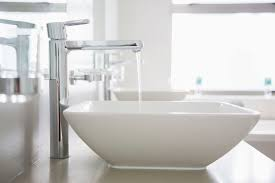 Home Remedies For Clogged Bathtub Drains by Symptoms Of Sewer Drain Clog