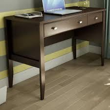 Sauder Beginnings Student Desk Highland Oak by 15 Sauder Beginnings Desk Highland Oak Furniture Gt Office