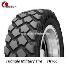 Tbr Triangle Tyres, Tbr Triangle Tyres Suppliers And Manufacturers ... China Triangle Yellowsea Longmarch 1100r20 29575 225 Radial Truck Tires 12r245 From Goodmmaxietriaelilong Trd06 My First Big Rig Tire Blowout So Many Miles Amazoncom 26530r19 Triangle Tr968 89v Automotive Hand Wheels Replacement Engines Parts The Home Simpletire Ming Tyredriving Tyrebus Tyre At Tyres Hyper Drive Selects Eastern Nc Megasite For 800job Tb 598s E3l3 75065r25 Otr 596 Xtreme Grip L2g2 205r25