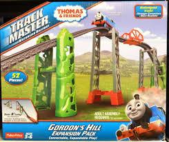 Thomas And Friends Tidmouth Sheds Trackmaster by Thomas U0026 Friends Trackmaster Trackmaster