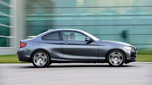 2017 BMW 2 Series Pricing For Sale
