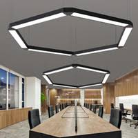 8 Photos Wholesale Linear Dining Room Lighting For Sale