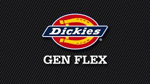Dickies - Gen Flex | Dickies Product Videos | Team Logo, Medical ... Manisha Rautela Manisharautela Twitter Stila Promo Code 2019 10 Off Coupon Discountreactor How To Use Orbitz Save Up 50 On Disney World Hotels The Baltimore Zoo Coupons Active Discounts Kpopmart Coupon Keyboard Deals Reddit Discountjugaad Deals And Coupons 15 Off Defy Bags Promo Discount Codes Wethriftcom Applying Promotions On Ecommerce Websites Solved Refer Table 41 If Market Consists Of Mich Top Share Classes In Vizag Best Stock Justdial Shopify Vs Cedcommerce Multichannel Ecommerce Comparison Exam 2017 Msc Finance Studocu