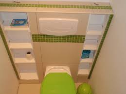 monter un toilette suspendu monter un wc suspendu on decoration d interieur moderne wc