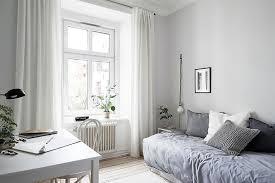 100 Swedish Bedroom Design 88 Simple Decor Ideas 88TRENDDECOR