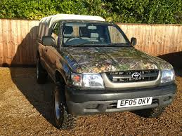 Toyota Hilux Ex 4x4 Mwb 2.5 Diesel Manual 2 Door Truck Suv Camo ... Awesome Amazing 1999 Ford F250 Super Duty Chevy 6 Door Truck Mega X 2 Dodge Ford Loughmiller Motors 2017 Chevrolet Colorado Vs Toyota Tacoma Compare Trucks File1984 Trader 2door Truck 260104jpg Wikimedia Commons 13 Mega 4 Agrimarquescom Ranger Xlt Extended Cab Door V6 5 Speed 4x4 Ready To Go Here Is How You Could Find The Right In Your Area Green F 350 Door Cars For Sale In Pennsylvania 1975 Blazer 4wd 2door Near Ankeny Iowa 50023 Lot 23 1996 Extended Cab 73 L Diesel