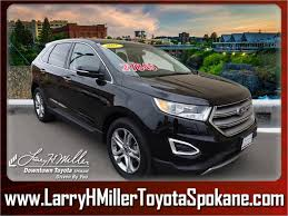 Spokane Used Cars | 2019-2020 New Car Specs Craigslist Spokane Car And Truck Parts Wordcarsco Used Cars By Owner Long Island Ny User Guide Manual Light Shipping Rates Services Uship In Washington Dc Owners Book South East Idaho Carssiteweborg Snap Local Private Man Shares Warning About Scam Kxly Carsjpcom Mustang Ecoboost Tune Ford Racing Bama Performance Adds More Power Thrifty Rental And Sales Craigslist Motorcycles Spokane Motorviewco Whos To Blame Really For My Bike Wheels Being Stolen During A