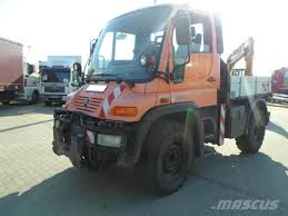 100 4x4 Dump Truck For Sale Used MercedesBenz UNIMOG 40510 U300 TIPPER Dump S Year