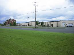 1200 Corporate Blvd, Lancaster, PA, 17601 - Warehouse Property For ... M N Towing Uhaul Truck Rental Parkesburg Pa Jc Madigan Equipment Self Moving Truck Rental Print Discount Moving Trucks Top Car Reviews 2019 20 Errand Services In Lancaster County Offer Helping Hand During Busy Thozeguyz Strasburg Food Roaming Hunger Enterprise Cargo Van And Pickup New Used Cars Suvs For Sale Ephrata Auto Repair Central Pinterest Pennsylvania Transportation Inc Rays Sprinter Rv Twenty Outfits You Didnt Know About Contact Us Premium Roll Off Dumpster Rentals