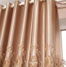 Sound Deadening Curtains Cheap by Sound Deadening Curtains Amazon Home Design Ideas