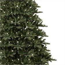 Nordmann Fir Christmas Trees Wholesale by Christmas Snowy Nordmann Fir Pro Shape Artificial Christmas Tree