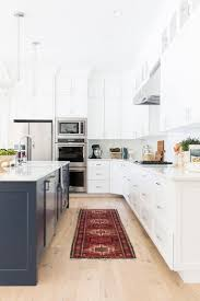371 Best Kitchen Rugs Images On Pinterest