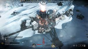 Frostpunk – A New Game By The Creators Of This War Of Mine ... Dream House Craft Design Block Building Games Android Apps On Xbox One S Happy Mall Story Sim Game Google Play 100 This Home Free Download Microsoft U0027s The Very Best Games Of 2017 Paradise Island Disney Facebook Doll Decoration Girls Matchington Mansion Match3 Decor Adventure Family Hack No Jailbreak Batman U0026 Interior