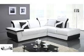 canapé d angle but gris et blanc canape d angle convertible blanc et gris efunk info