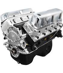 Ford Compatible Crate Engines – BluePrint Engines 17802827 Copo Ls 32740l Sc 550hp Crate Engine 800hp Twinturbo Duramax Banks Power Ford 351 Windsor 345 Hp High Performance Balanced Mighty Mopars Examing 8 Great Engines For Vintage Blueprint Bp3472ct Crateengine Racing M600720t Kit 20l Ecoboost 252 Build Your Own Boss Now Selling 2012 Mustang 302 320 Parts Expands Lineup Best Diesel Pickup Trucks The Of Nine Exclusive First Look 405hp Zz6 Chevy Hot Rod