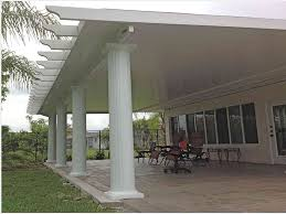 Outdoor: Retractable Patio Awning | Retractable Awning | Home ... Awning Depot Retractable Tiles Decking The Deks Outdoor Home Patio Anderson Doors Top Storm On Decoration Lawn Mowers At Awnings Door Costco Design Ideas Alinum For Horizon Full Size Of Awningcover Kits Diy