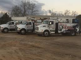 ONSITE DIESEL HEAVY EQUIPMENT REPAIR - Home Onsite Truck Repair Sydney Repairs Centre Heavy Duty Maintenance Flatbed Trucking Managed Mobile California Mobile Repair For Heavy And Auto Center Browardcollision About Us Nashville Tn Home Jpg Trans Company Atlanta Georgia Roadside Assistance Commercial Truck Services Service One Transportation Montgomery Al Alabama Maxx Fleet Bakersfield Advisor Tractor Roller On The Road Site Road Cstruction On Site Lakeshore Lift
