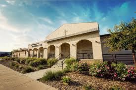 100 Safe House Riverside San Bernardino Homeless Shelters And Services San