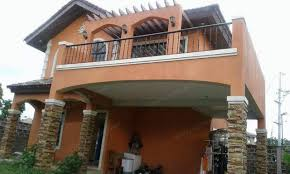 100 Www.home And Garden House And Lot In Ponticelli S Ph 1 Daang Hari Road