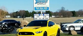 100 Truck Wash Columbus Ohio Used Cars OH Used Cars S OH Jersey Motors