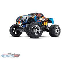 Traxxas Stampede 1/10 2wd Monster Truck XL-5 No Battery/Charger ... Traxxas Xmaxx Combo Mit Lipo Und Lader Rtr 18 Offroad Rc Car Amazoncom Large Rock Crawler 12 Inches Long 4x4 Remote Exceed Microx 128 Micro Scale Short Course Truck Ready To Run Tamiya Super Clod Buster Brushed 110 Model Car Electric Monster Proline Pro2 Dirt Oval Modified Part 2 Big Squid 8 Best Nitro Gas Powered Cars And Trucks 2017 Expert Traxxas Latrax Teton 118 4wd Tra760545 Planet 132 High Speed 18mh Choice Products Favourites From My Own Personal Experience Buy Blog Crawlers Off Road Controlled Trail Energy Youtube Team Associated Sc10 4x4 Monster Energy Edition Beachrccom