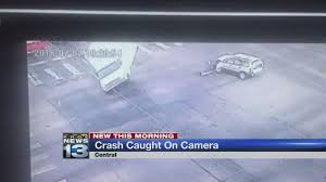Cameras Capture The Moments Of A Terrifying Crash At A Busy ... Alburque New Mexico News Photos And Pictures Road Rage 4yearold Shot Man In Custody Cnn Arrested Cnection To 2015 Driveby Shooting Two Men And A Truck 1122 88 Reviews Home Mover 4801 It Makes You Human Again Politico Magazine 15yearold Boy Suspected Of Killing Parents 3 Kids Accused Operating A Sex Trafficking Ring Youtube Curbs Arrests Jail Time For Minor Crimes Trio After Wreaking Havoc Neighborhood Movers Moms Facebook Boss For Day 30 Video Shows Arrest Two Men Wanted Triple Murder